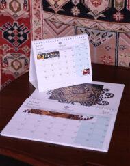 2020 Art Calendars | Wall & Desk Calendars