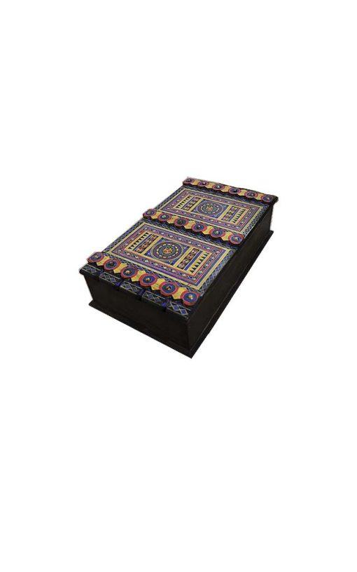 Executive Gift Box Custom