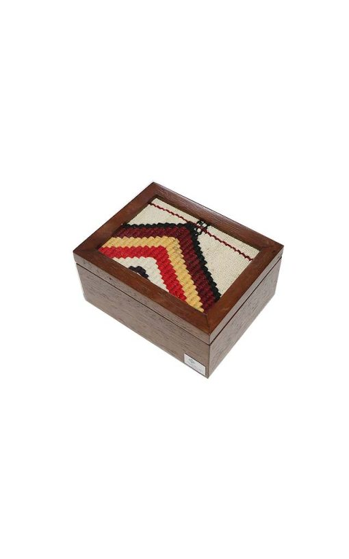 Gift Box Custom Saudi