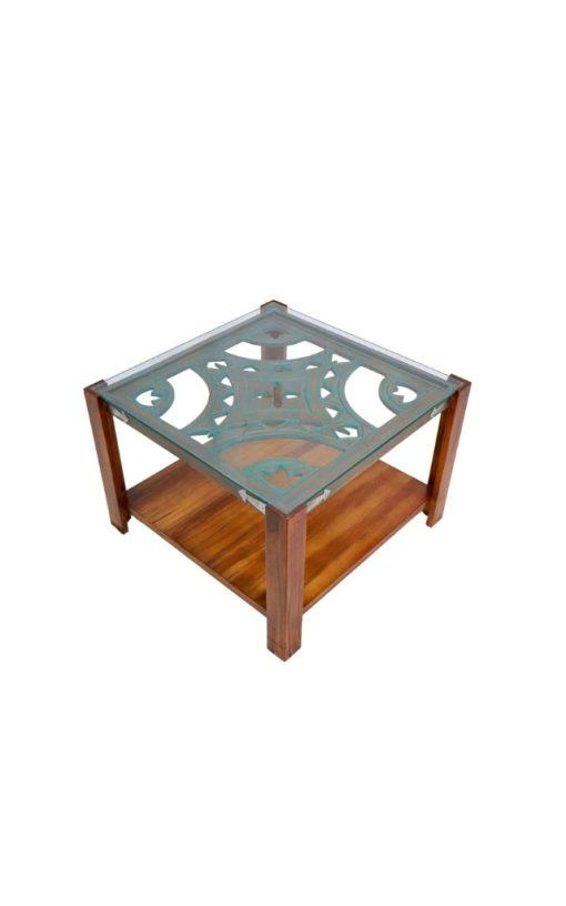 End Table Custom Made