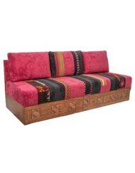 Jalsa Salasil Heritage Design