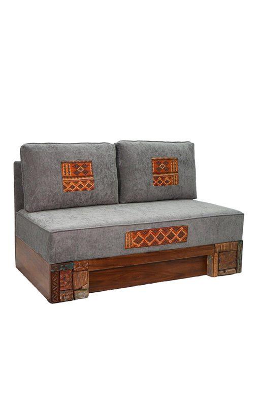 Heritage Sofa Naqsh Design