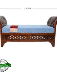 Mashrabiya Lounge