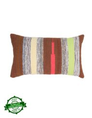Cotton Handwoven Kilim Pillows
